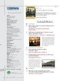 01_Layout 1 - Page 4