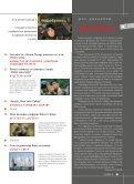 01_Layout 1 - Page 5