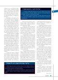 01_Layout 1 - Page 7