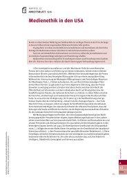 Arbeitsblatt 12.6 (PDF-Download: 528,8 KB) - WDR.de
