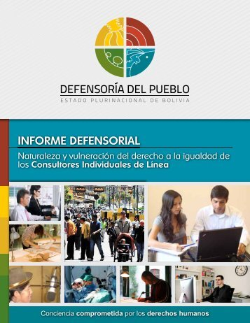 informe_CONSULT_1_baja_carta