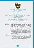 permenkes-no-28-tahun-2013 peringatan kesehatan - Page 5