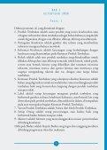 permenkes-no-28-tahun-2013 peringatan kesehatan - Page 7