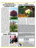 Najčitaniji u centralnoj BiH - Superinfo - Page 7