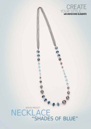 NECKLACE - Create Your Style