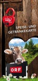 Untitled - Wiener Wiesn Fest 2013