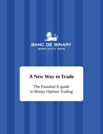 A-New-Way-To-Trade