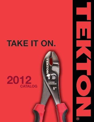 TAKE IT ON. - Amsal Inc.