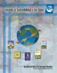 Earth Charter teacher (guidebook spanish).pdf