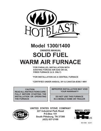york diamond 90 furnace installation manual
