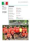118 Km Abfahrt 9.30 / 10.00 Uhr - halbisaechsiklupp.ch - Seite 4