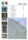 118 Km Abfahrt 9.30 / 10.00 Uhr - halbisaechsiklupp.ch - Seite 6
