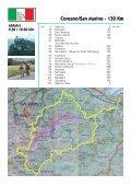 118 Km Abfahrt 9.30 / 10.00 Uhr - halbisaechsiklupp.ch - Seite 7