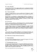 Partie écrite PAP Lot Alferweiher - Echternach - Page 3