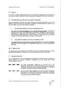 Partie écrite PAP Lot Alferweiher - Echternach - Page 4