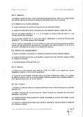 Partie écrite PAP Lot Alferweiher - Echternach - Page 7