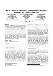 haugeard08civr.pdf - ETIS publications - ENSEA