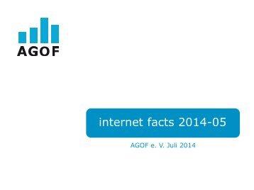05-2014_AGOF internet facts 2014-05