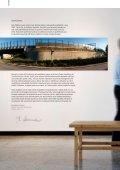 projektarium - Valbek EU - Page 2