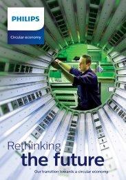 circular-economy-brochure