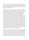 scarica pdf - Attivecomeprima Onlus - Page 7