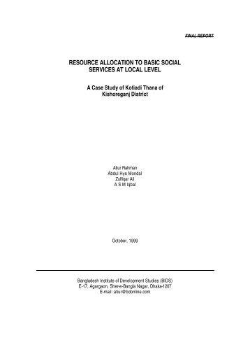ACF54.pdf - Bangladesh Online Research Network