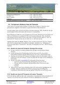 Information om visum till Tanzania och Zanzibar - Dahl Safaris - Page 4