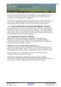 Information om visum till Tanzania och Zanzibar - Dahl Safaris - Page 6