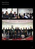 newsletter SEL.indd - Majlis Khuddamul Ahmadiyya UK Majlis ... - Page 4