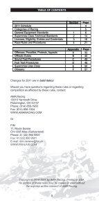Supercross - AMASupercross.com - Page 5