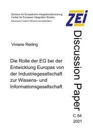 Download (81Kb) - Archive of European Integration