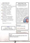 Krudtslam Nr.3-2010 - Forbundet Af Danske Sortkrudtskytteforeninger - Page 3