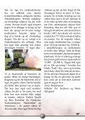 Krudtslam Nr.3-2010 - Forbundet Af Danske Sortkrudtskytteforeninger - Page 7