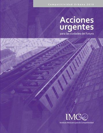 2) Libro completo - Instituto Mexicano para la Competitividad AC