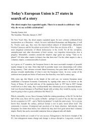 T. G. Ash on Europe - The Guardian 2007.pdf