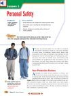 Chapter 13: Violence Prevention - Page 3