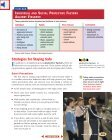 Chapter 13: Violence Prevention - Page 4