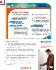 Chapter 13: Violence Prevention - Page 6