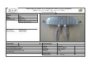 Bild: Porsche Typ: 955T Modell: Cayenne Kennzeichnung ...