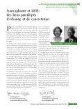 Biodiversité, énergie et changements climatiques ... - Africa Adapt - Page 5