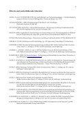 Rahmenbedingungen für Wasserkraftanlagen aus Sicht des - Page 7
