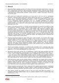 1v4Fjiu - Page 3