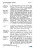 1v4Fjiu - Page 4