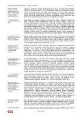1v4Fjiu - Page 5
