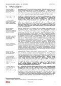 1v4Fjiu - Page 7