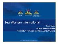 Best Western International - ASTA webinar - staging.files.cms.plus.com