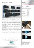 WICA flexreol til dæk - Page 2