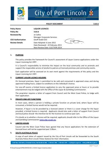 application to trasnfer liquor licence form