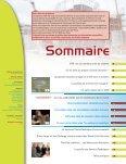 2 CP INFO - Communauté de communes des Pieux - Page 3
