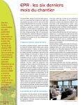 2 CP INFO - Communauté de communes des Pieux - Page 4